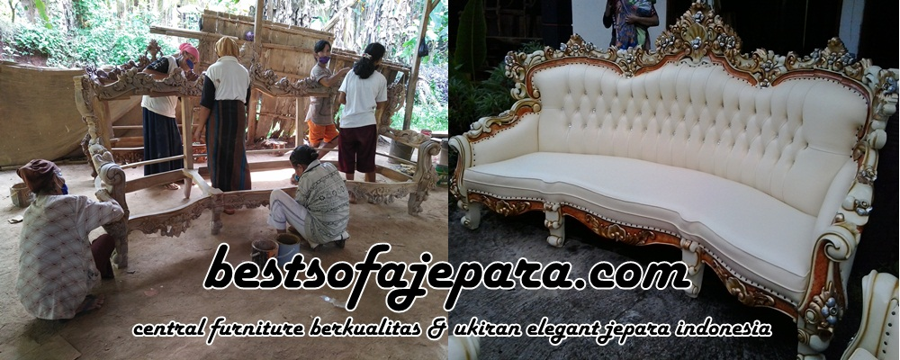 Best Sofa Jepara 3