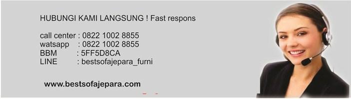 fastrespons