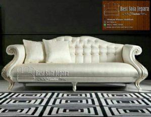 Sofa Anggun