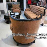 Sofa Tamu Ensia
