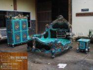 Kamar Set King Sulaiman