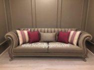 Sofa Minimalis Angela